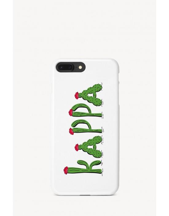 Kappa ! Phone Case - Les Minoria