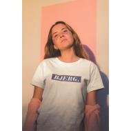 Les Minoria Bjerg Tshirt